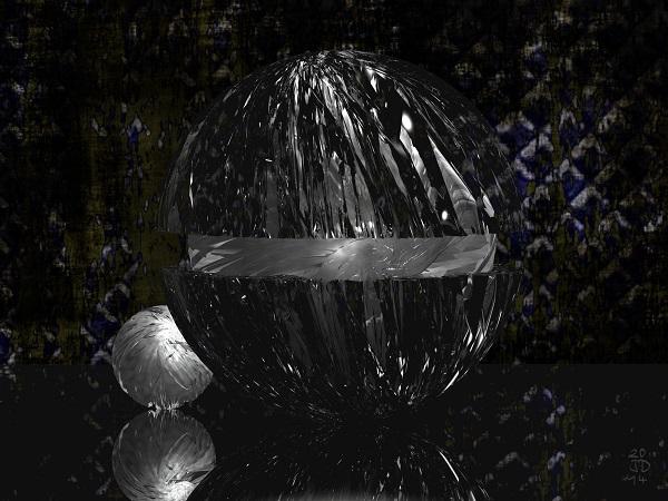 der Kern der Sphere