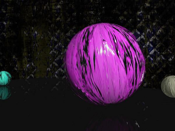 sphere cover art 3